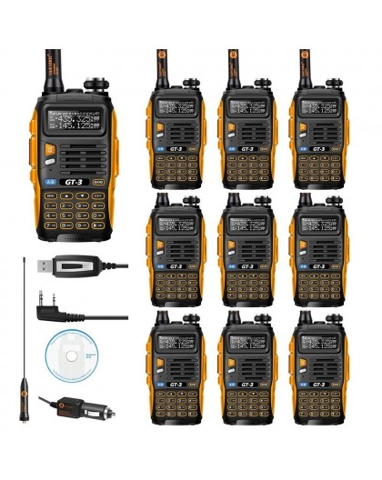 Cherche à louer, à la location, talkie walkie vhf, uhf, marine, Marseille, 13, aubagne, Aix en provence