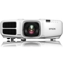 Cherche à louer, à la location, Vidéoprojecteur, Epson 5200 lumens, Full HD, 4000, 5000, 6000, 7000, Marseille, 13