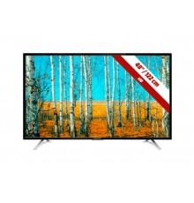 Cherche à louer, à la location, TV, écran, téléviseur, 48 pouces, 122 cm, Marseille, 13, aubagne, Aix