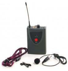 Cherche à louer, à la location, enceinte portable, autonome, sur batterie, avec micro sans fil Marseille