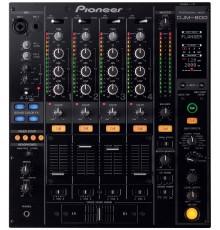 Cherche à louer, à la location, table de mixage, Pioneer DJM 800, Marseille, 13, aubagne, Aix en provence