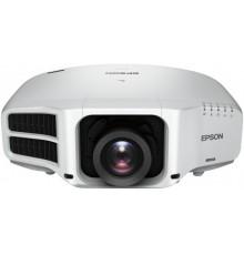 Cherche à louer, à la location, Vidéoprojecteur, Epson 6500 lumens, Full HD, 4000, 5000, 6000, 7000, Marseille, 13, aubagne