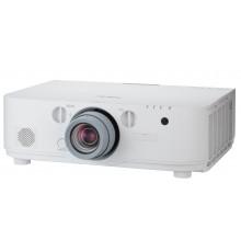 Cherche à louer, à la location, vidéoprojecteur, forte puissance, 5000 lumens, Full HD