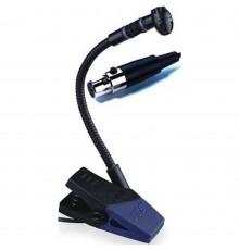 Cherche à louer, à la location, Microphone électret, pour instruments JTS, Marseille, 13, aubagne, Aix en provence