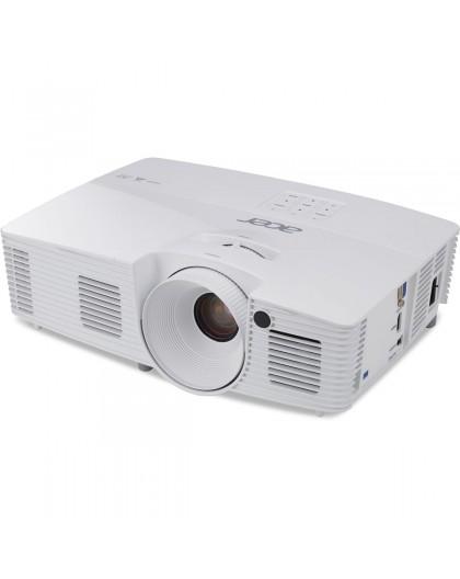 Louer, Location Videoprojecteur, Marseille, aubagne, Roquevaire, 13005, 13006, 13009, 13010, 13012, 13011