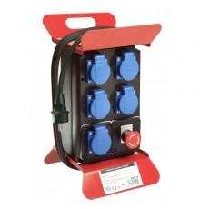 location, coffret, multiprise, électrique armoire électrique, Marseille, cherche armoire electrique à louer, distribution électr