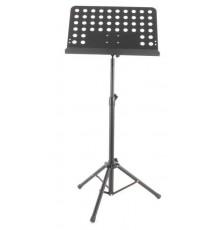Cherche à louer, à la location, pupitre d'orchestre, Marseille, 13, aubagne, Aix en provence