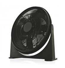 Cherche à louer, à la location, ventilateur Marseille, 13, aubagne, Aix en provence