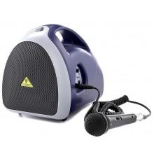 Cherche à louer, à la location, Amplificateur de voix, enceinte autonome sur batterie, Marseille, 13, aubagne, Aix en provence