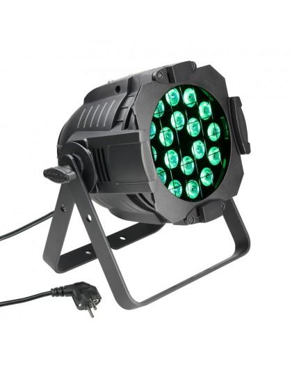 Cherche à louer, à la location, Projecteurs, PAR LED, puissant, dmx, Marseille, 13, aubagne, Aix en provence