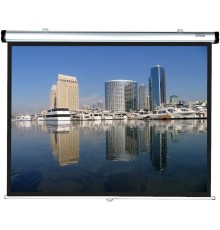 Cherche à louer, à la location, grand écran de projection, videoprojecteur, Marseille, 13, aubagne, Aix en provence