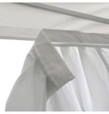 Cherche à louer, à la location, rideau barnum, tonnelle, tente, pliable, pliante, Marseille, 13