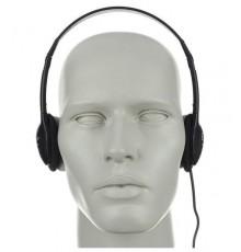 Cherche à louer, à la location, casque audio, pas cher, Marseille, 13, aubagne, Aix en provence