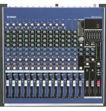 Cherche à louer, à la location, table, console, de mixage, mixer, Marseille, 13, aubagne, Aix en provence