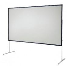Cherche à louer, à la location, écran de projection, 4m x 3m, 400x300 cm, 4x3 m, 4x3, Marseille, 13, aubagne, Aix