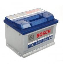 Location batterie additionnelle pour enceinte autonome, USB, SD, Bluetooth