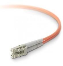 Cherche à louer, à la location, Câble Fibre optique, 150 m, Marseille, 13, aubagne, Aix