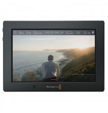 louer, location, moniteur, enregistreur vidéo, professionnel, Nice, Cannes, Monaco