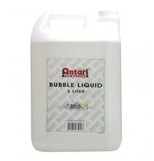 Liquide Machine à Bulles, Marseille, aubagne, Roquevaire, 13008, 13007, 13001, 13002, 13003, 13004, 13005