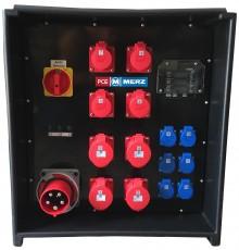 location, Distributeur de courant 125A, armoire électrique, Marseille, cherche armoire electrique à louer, distribution élec