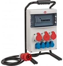 location, Distributeur de courant 32A, armoire électrique, Marseille, cherche armoire electrique à louer, distribution élec