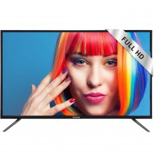Location Ecran Led TV Full HD Marseille Auriol Peypin La Bouilladisse Gémenos La Destrousse