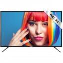 Location Ecran Led TV Full HD 60 pouces 152 cm