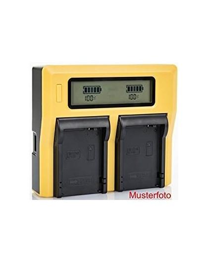 Location batterie pour enregistreur vidéo Blackmagic Assit Aubagne, la Ciotat, Gémenos, Cassis, Le Castellet, Saint-Cyr-sur-Mer,