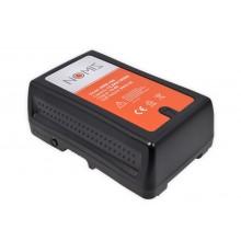 Location Batterie pour Kit de transmission, sans fil, transmetteur video, HDMI et SDI full HD, Aubagne, la Ciotat, Gémenos, Cass
