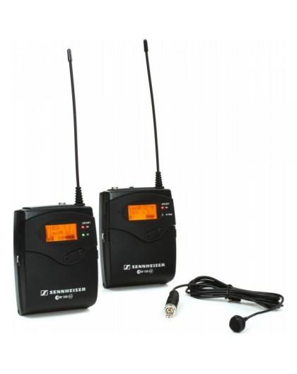 location Système sans fil Sennheiser UHF pour caméra, Aubagne, la Ciotat, Gémenos, Cassis, Le Castellet, Saint-Cyr-sur-Mer, Auri