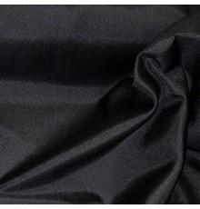 Coton gratté au m2 pour praticable scène habillage Marseille aubagne la ciotat cassis la valentine, 13