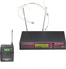 Cherche à louer Micro casque serre-tête HF chair micro sans fil Aubagne la Ciotat Gémenos Cassis Le Castellet Saint-Cyr-sur-Mer
