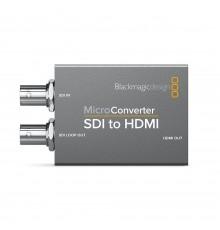 Cherche à louer Location Convertisseur SDI vers HDMI Blackmagic Aubagne la Ciotat Gémenos Cassis Le Castellet Saint-Cyr-sur-Mer
