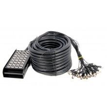 Cherche à louer, à la location, câbles multi-paires, de sonorisation, Marseille, 13, aubagne, Aix en provence