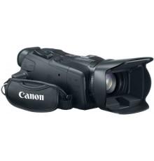 Cherche à louer à la location caméra camescope Canon Legria HF G30 Marseille 13 aubagne Aix en provence