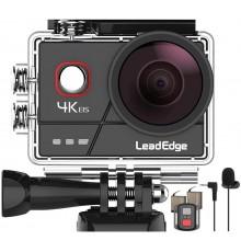 Cherche à louer à la location Caméra Sport 4K/30FPS 1080P/60FPS 20MP EIS Marseille 13 aubagne Aix en provence
