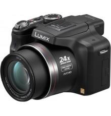 Cherche à louer à la location Caméra Panasonic Lumix DMC-FZ48 Marseille 13 aubagne Aix en provence