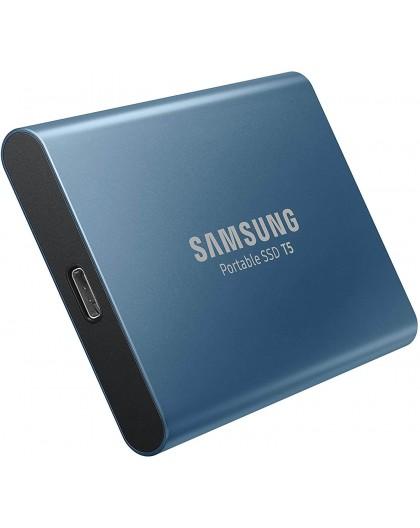 Location Disque dur SSD 500G Samsung 540Mo/s Marseille Aix en Provence Aubagne Cassis la Ciotat Gémenos Roquevaire