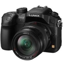 Cherche à louer à la location Caméra appareil photo Panasonic Lumix DMC-GH3 Marseille Aubagne Cassis Aix en Provence la Ciotat