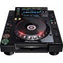Location Platine CD Pioneer CDJ 2000 Nexus