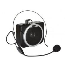 Cherche à louer, à la location, Amplificateur de voix autonome, 8W-ceinture ou bandoulière, Marseille, 13, aubagne, Aix en prove
